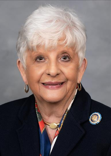 Rep. Howard