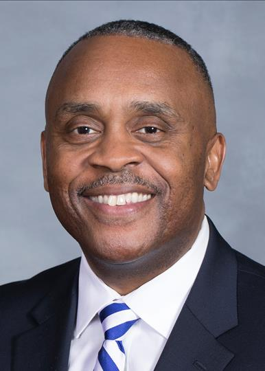 Rep. Robert T. Reives, II