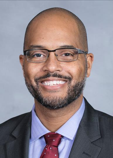 Rep. Lofton
