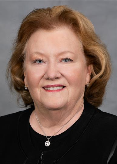 Rep. Wheatley